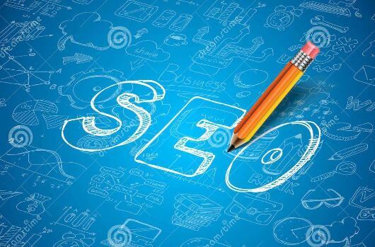 客户群体优化包含哪些东西,在SEO里面重要吗?