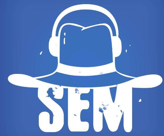 精品头条站教给您一些做SEM的优化思维与方法