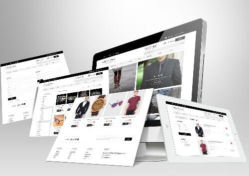 高质量的网站需要怎么打造出来