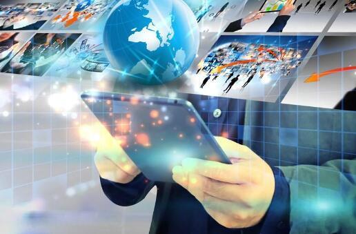 网络营销推广方式主要有哪些