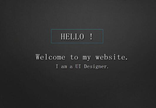 新型态网站的详细介绍,它比传统的网站具有哪些优势