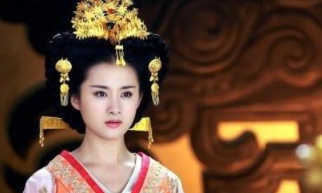 刘嫖贵为公主,为何后来两个儿子和女儿都死了呢?